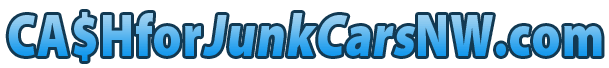 Cash For Junk Cars Portland | Cash Car Buyers